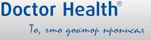 матрасы doctor-health
