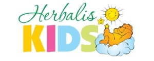 детские матрасы herbalis-kids