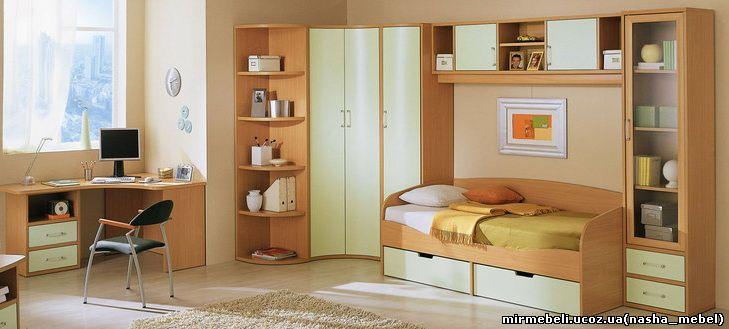 Мир мебели и матрасов киев 247 97 71
