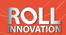 Матрасы Roll innovation Come-For (Ком-Фор)
