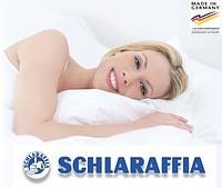 ортопедические матрасы Shlaraffia